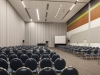 Theater Seating-Convention Center