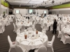 Banquet Executive Ballroom-Convention Center