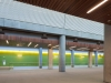 Concourse-Convention Center