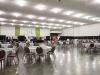 Trade Show-Convention Center