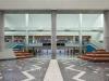 Lobby-Convention Center