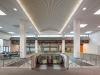 West Lobby Concourse-Convention Center
