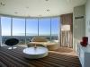 Regency Suite-Hilton