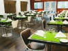 Affinity Restaurant-Hilton