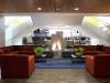 Lobby-Hilton