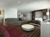 Hospitality Suite-Hilton