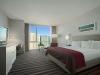 King Room-Hilton