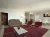 Presidential Suite-Hilton