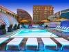 Pool-Marriott