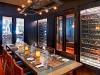 Arcadia Wine Room-Marriott
