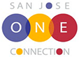 San Jose One Connection