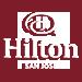 Hltn-San-Jose-logo_clr_rgb
