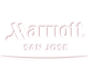 marriott-sj-logo