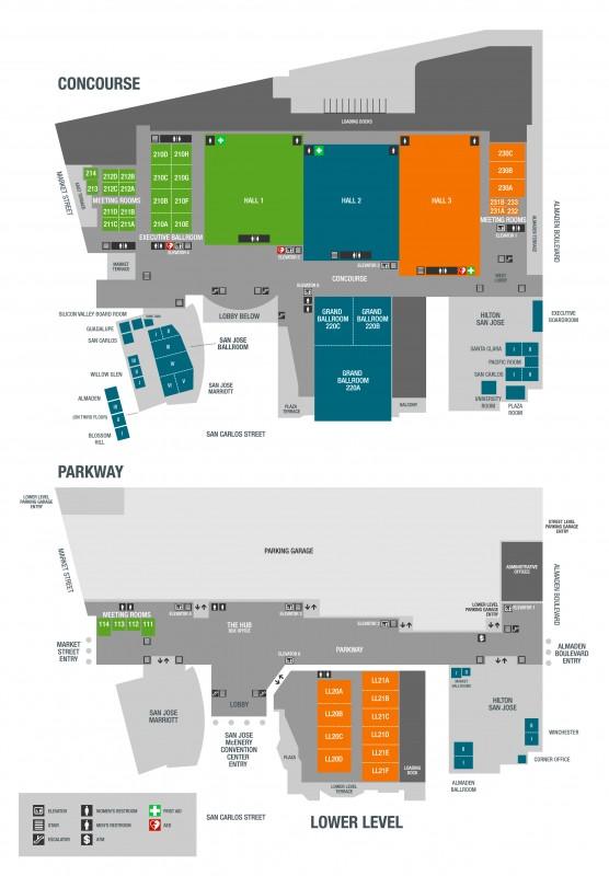 design proposal layout